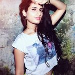 Fatima Sana Shaikh Net Worth