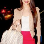 Gauhar Khan Diet Plan