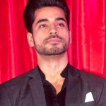 Gautam Gulati Net Worth