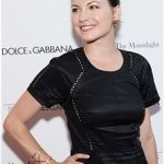 Jill Flint Bra Size, Age, Weight, Height, Measurements