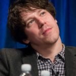 John Gallagher Jr. Net Worth