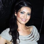 Karishma Tanna Net Worth