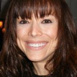 Liz Vassey Net Worth