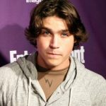 Logan Huffman Net Worth