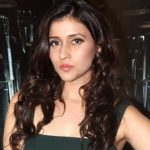 Mannara Chopra Net Worth