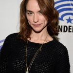 Melanie Scrofano Net Worth
