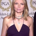 Michelle Pfeiffer Diet Plan