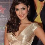 Rhea Chakraborty Net Worth