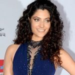 Saiyami Kher Net Worth