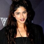 Sapna Pabbi Net Worth