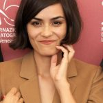 Shannyn Sossamon Diet Plan