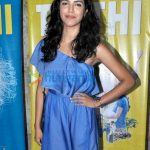 Shriya Pilgaonkar Bra Size, Age, Weight, Height, Measurements