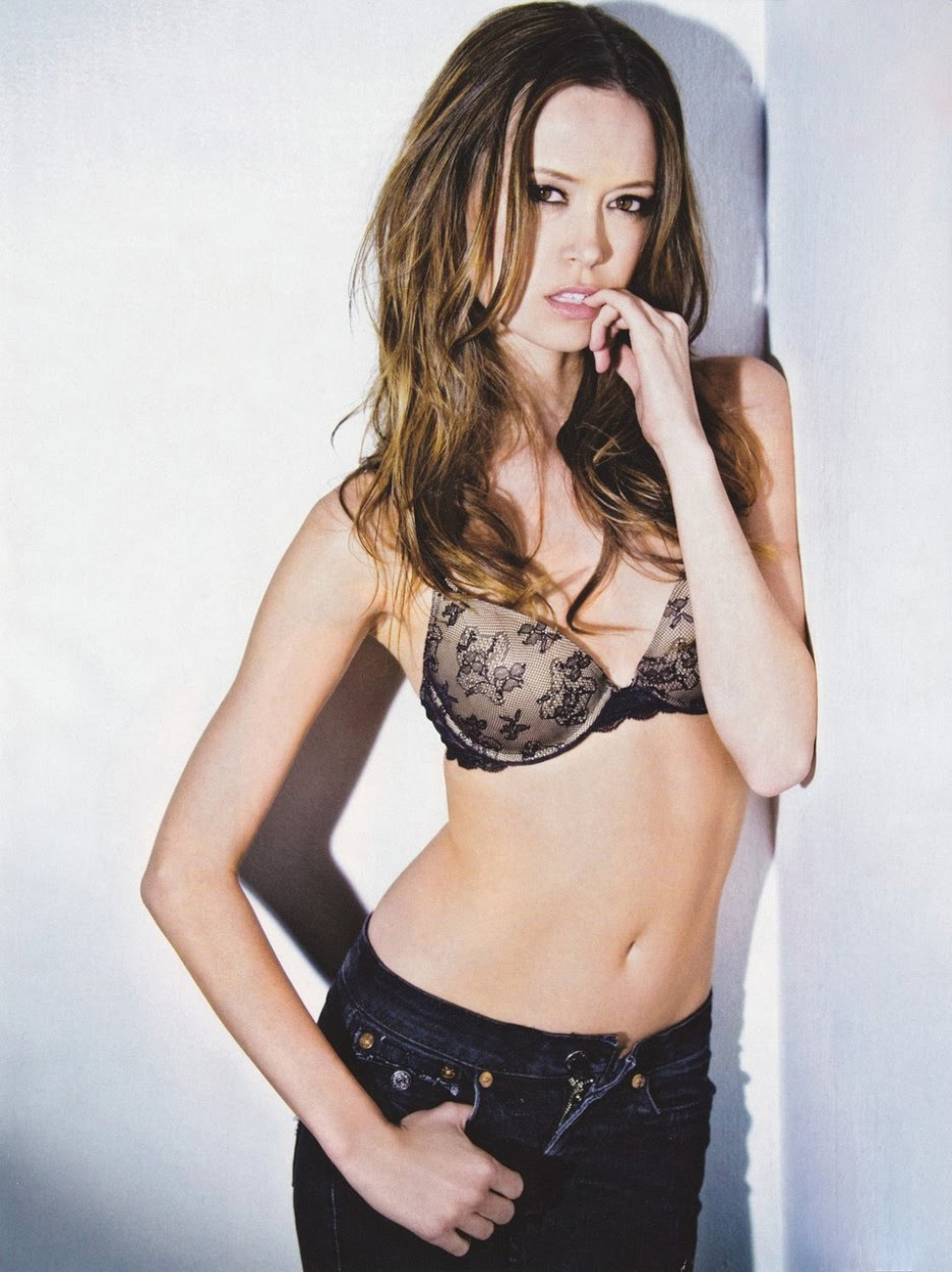 Summer Glau naked (38 photos), Ass, Is a cute, Selfie, see through 2015