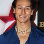 Tiger Shroff Age, Weight, Height, Measurements