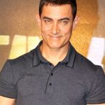 Aamir Khan Workout Routine