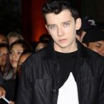 Asa Butterfield Net Worth