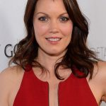 Bellamy Young Bra Size, Age, Weight, Height, Measurements