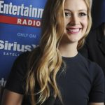 Billie Lourd Bra Size, Age, Weight, Height, Measurements