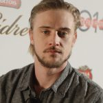 Boyd Holbrook Net Worth