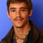 Brenton Thwaites Age, Weight, Height, Measurements