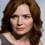 Brigid Brannagh Bra Size, Age, Weight, Height, Measurements