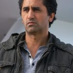 Cliff Curtis Net Worth