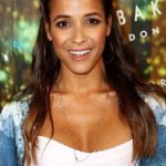 Dania Ramirez Net Worth