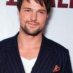 Danila Kozlovsky Net Worth