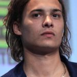 Frank Dillane Age, Weight, Height, Measurements