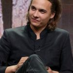Frank Dillane Net Worth