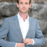 Harry Treadaway Net Worth