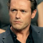 Jason O'Mara Net Worth