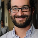 Jay Duplass Net Worth