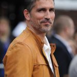 Jim Caviezel Net Worth