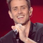Joey McIntyre Net Worth