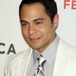Jose Pablo Cantillo Net Worth