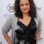 Judy Reyes Bra Size, Age, Weight, Height, Measurements