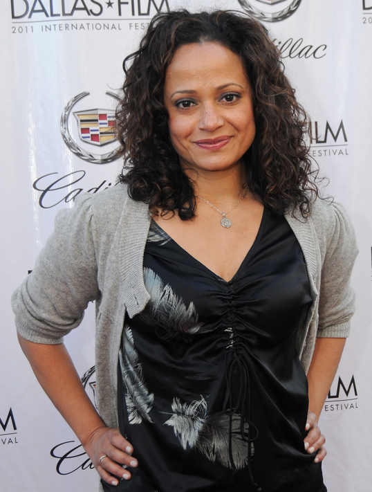 Judy Reyes Bra Size Age Weight Height Measurements