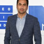 Kal Penn Net Worth
