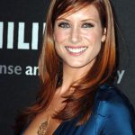 Kate Walsh Diet Plan