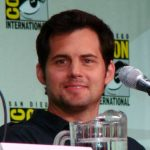 Kristoffer Polaha Net Worth