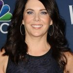 Lauren Graham Diet Plan