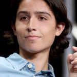 Lorenzo James Henrie Net Worth
