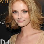 Lydia Hearst Net Worth