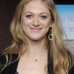 Marin Ireland Bra Size, Age, Weight, Height, Measurements