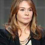 Megan Follows Net Worth