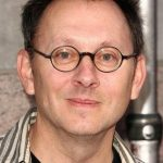 Michael Emerson Net Worth