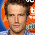 Michael Vartan Net Worth