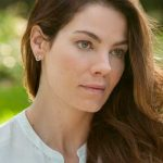 Michelle Monaghan Workout Routine