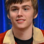 Miles Heizer Net Worth